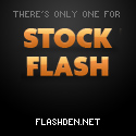 flashden.net
